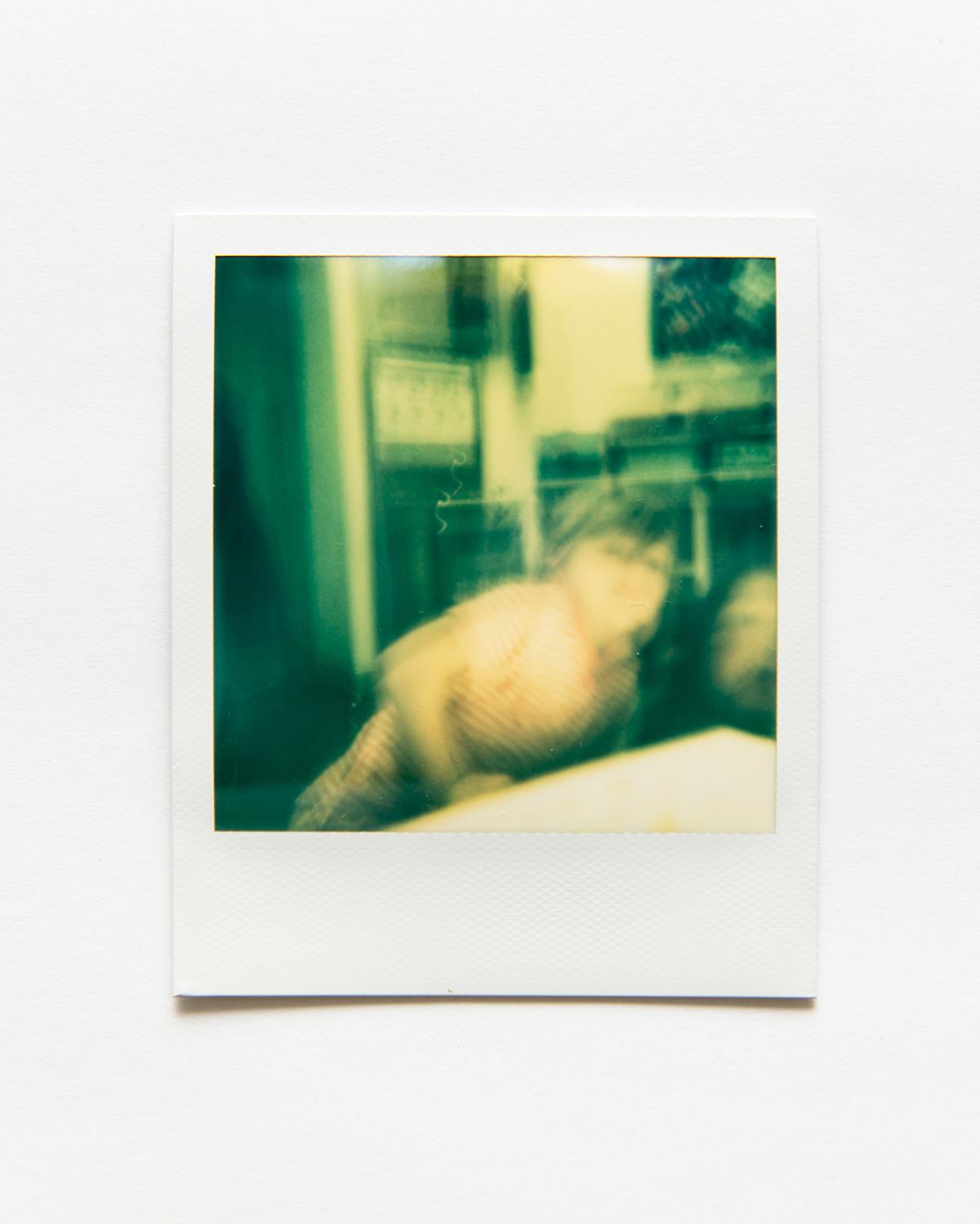 RCH-Polaroid-1