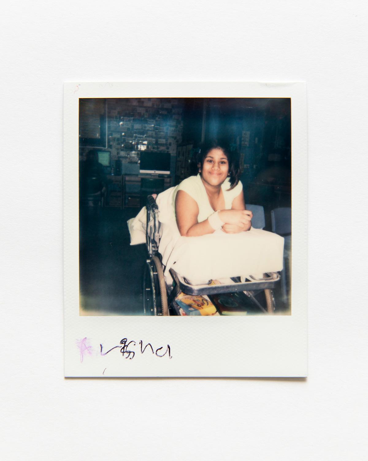 RCH-Polaroid-10