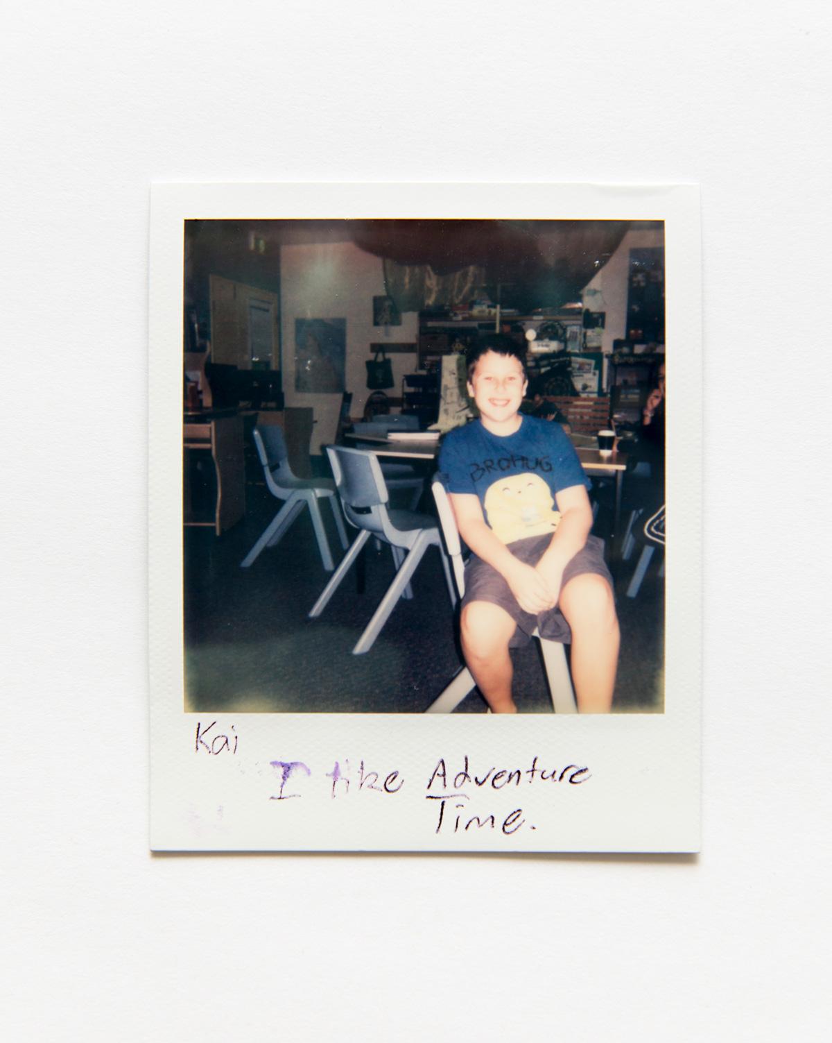 RCH-Polaroid-11