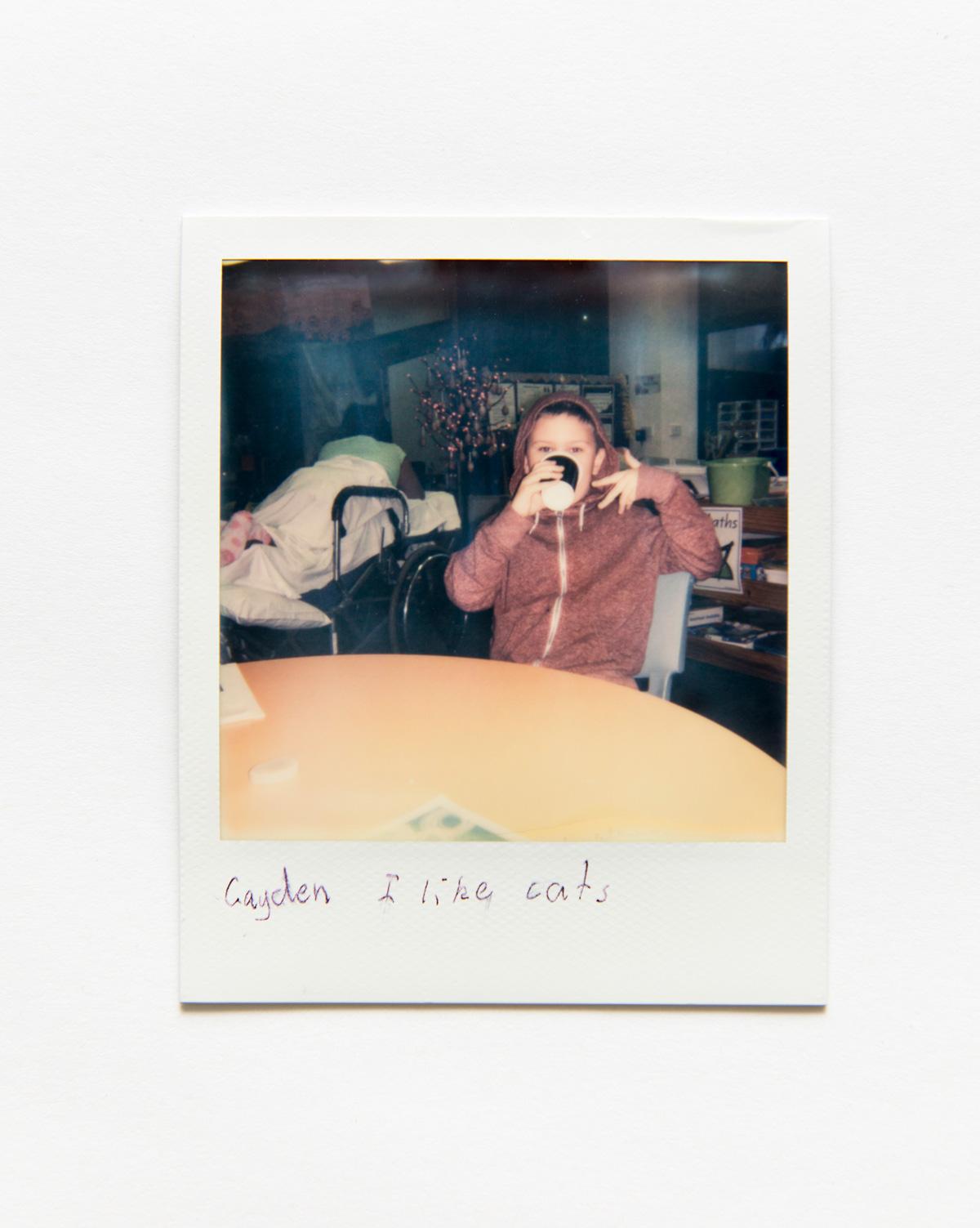 RCH-Polaroid-16