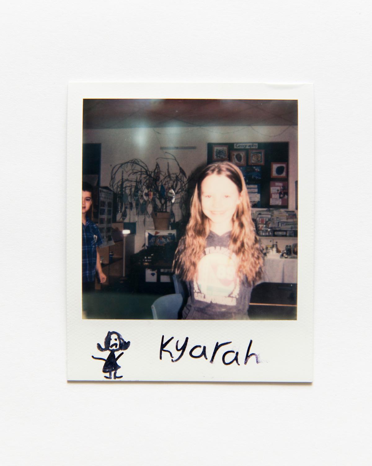 RCH-Polaroid-19