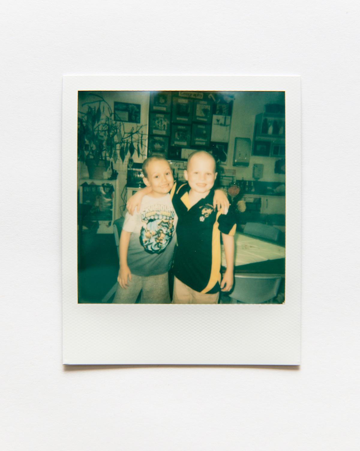RCH-Polaroid-2