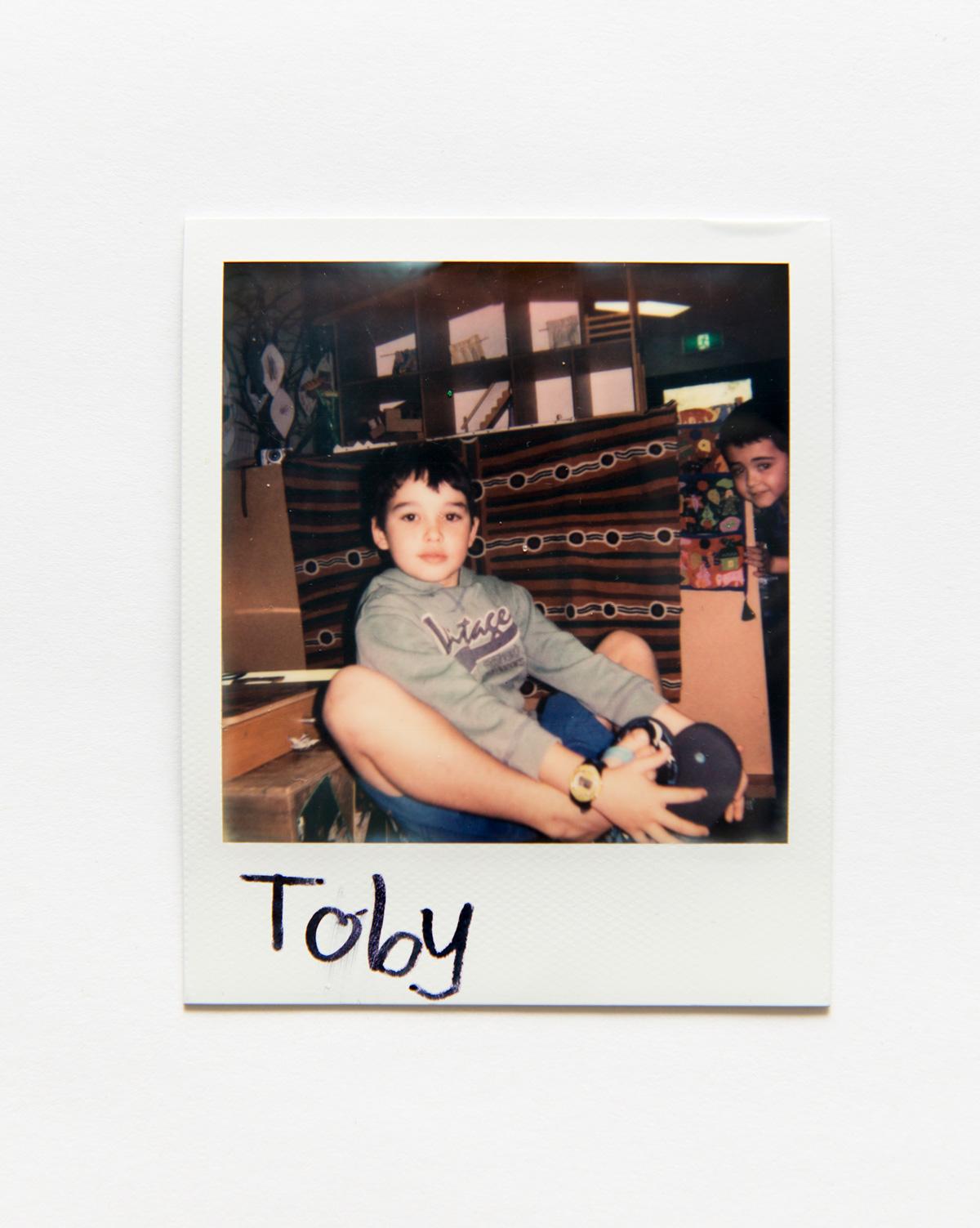 RCH-Polaroid-20