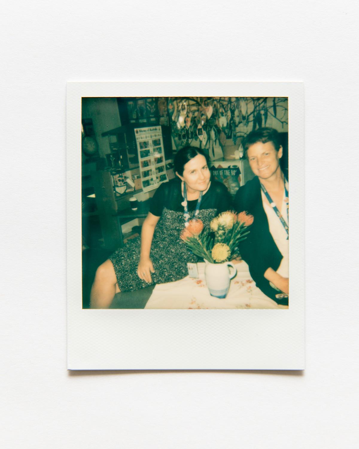 RCH-Polaroid-21