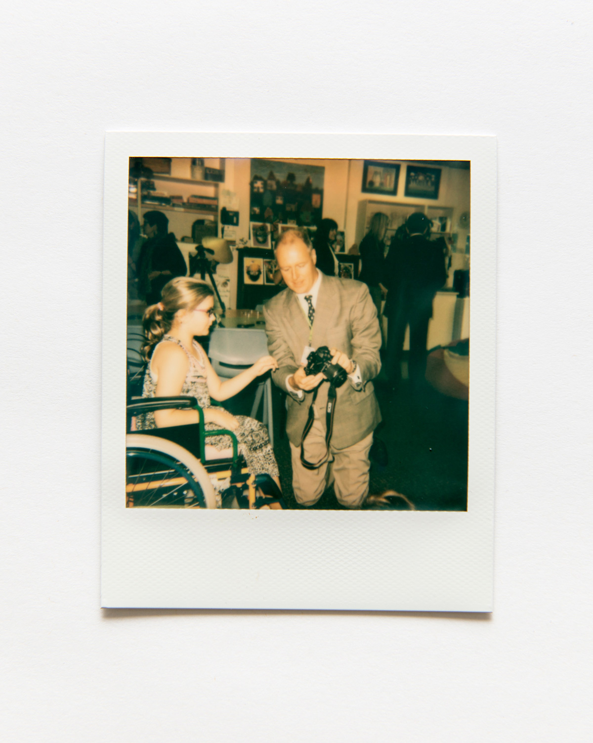 RCH-Polaroid-22