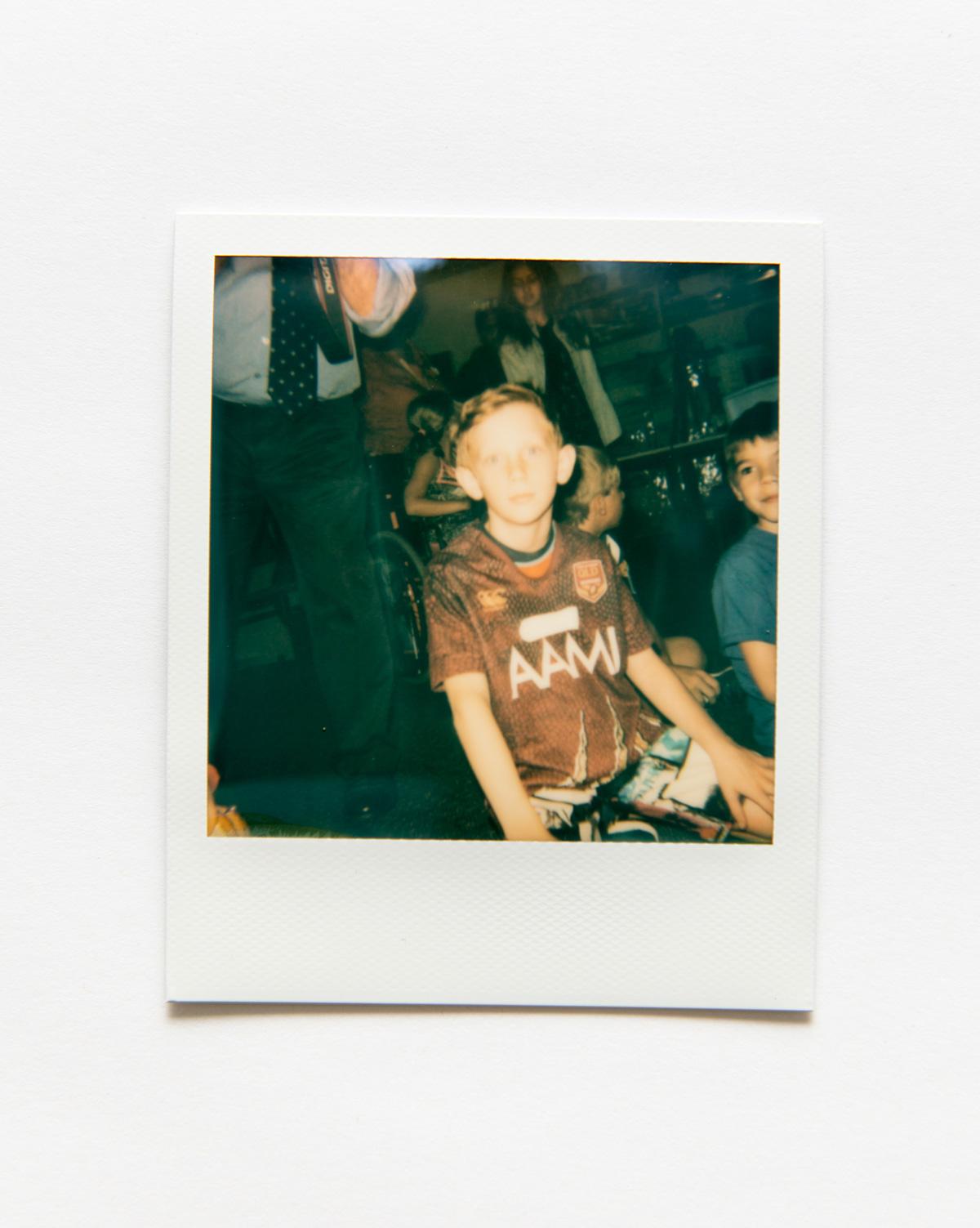 RCH-Polaroid-23