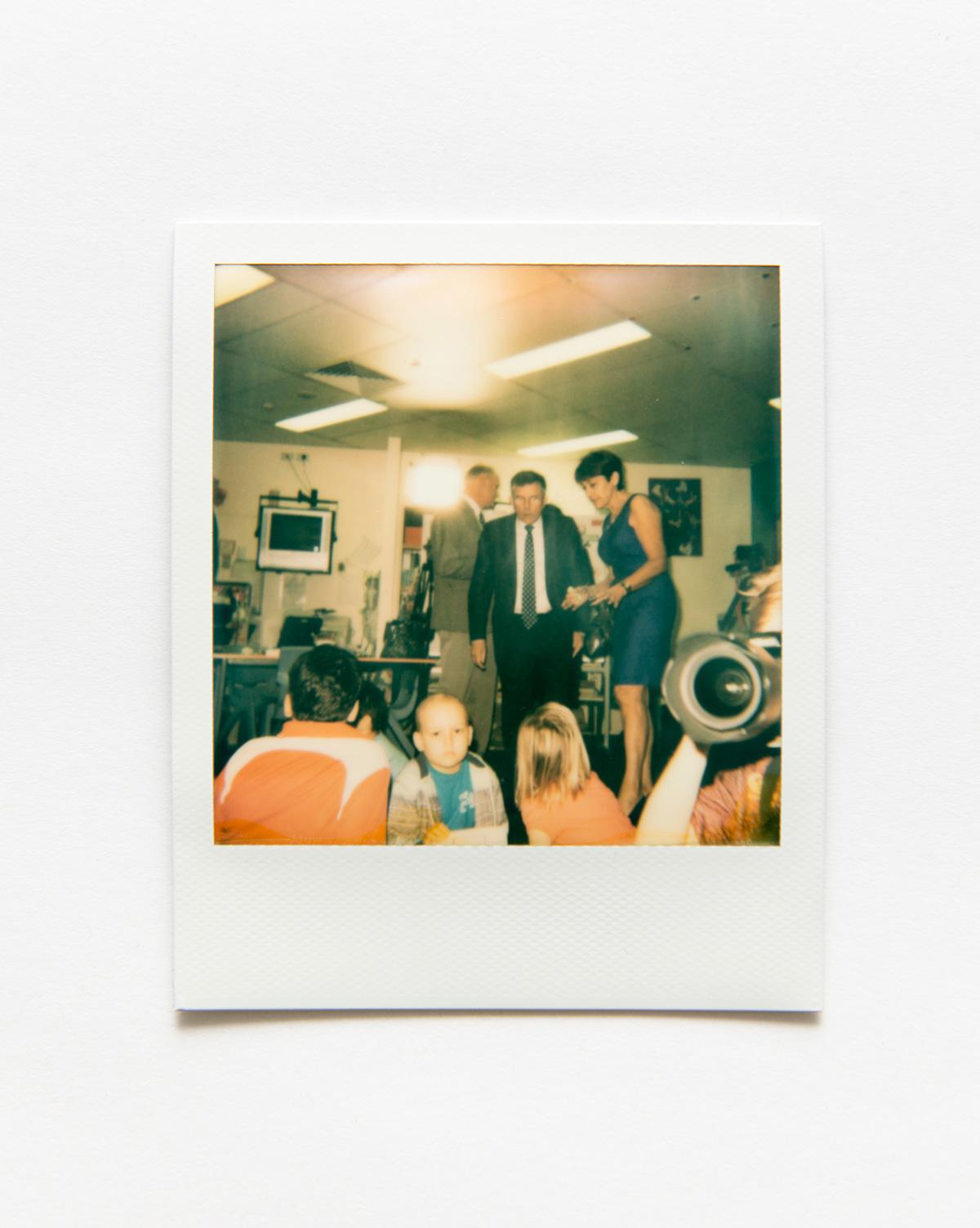 RCH-Polaroid-24
