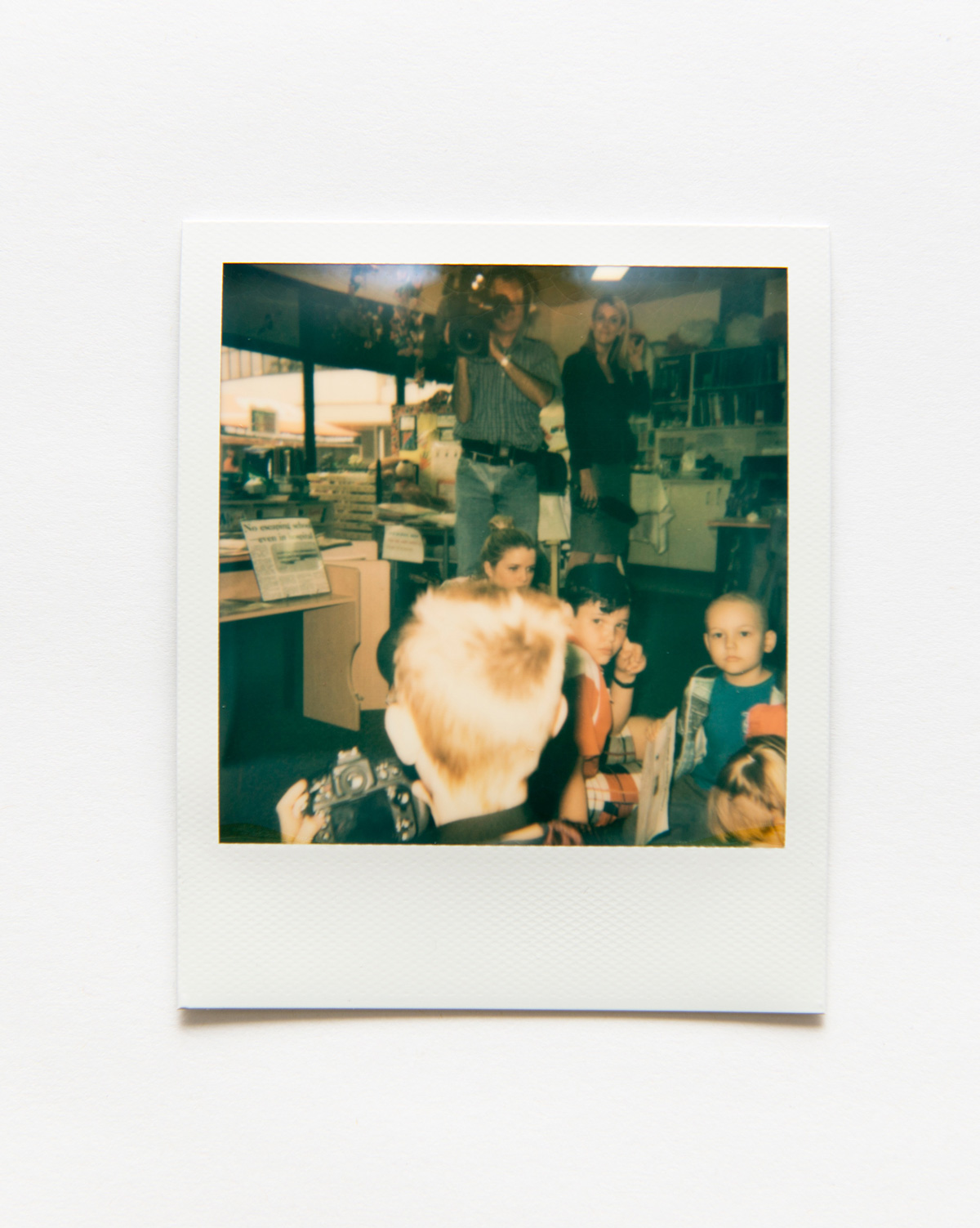 RCH-Polaroid-25