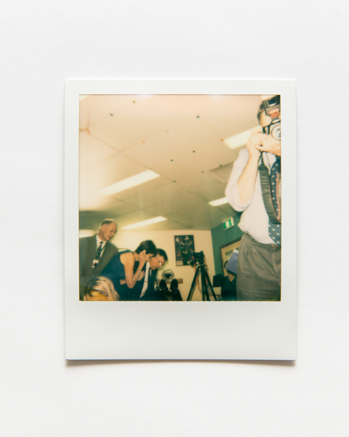 RCH-Polaroid-27
