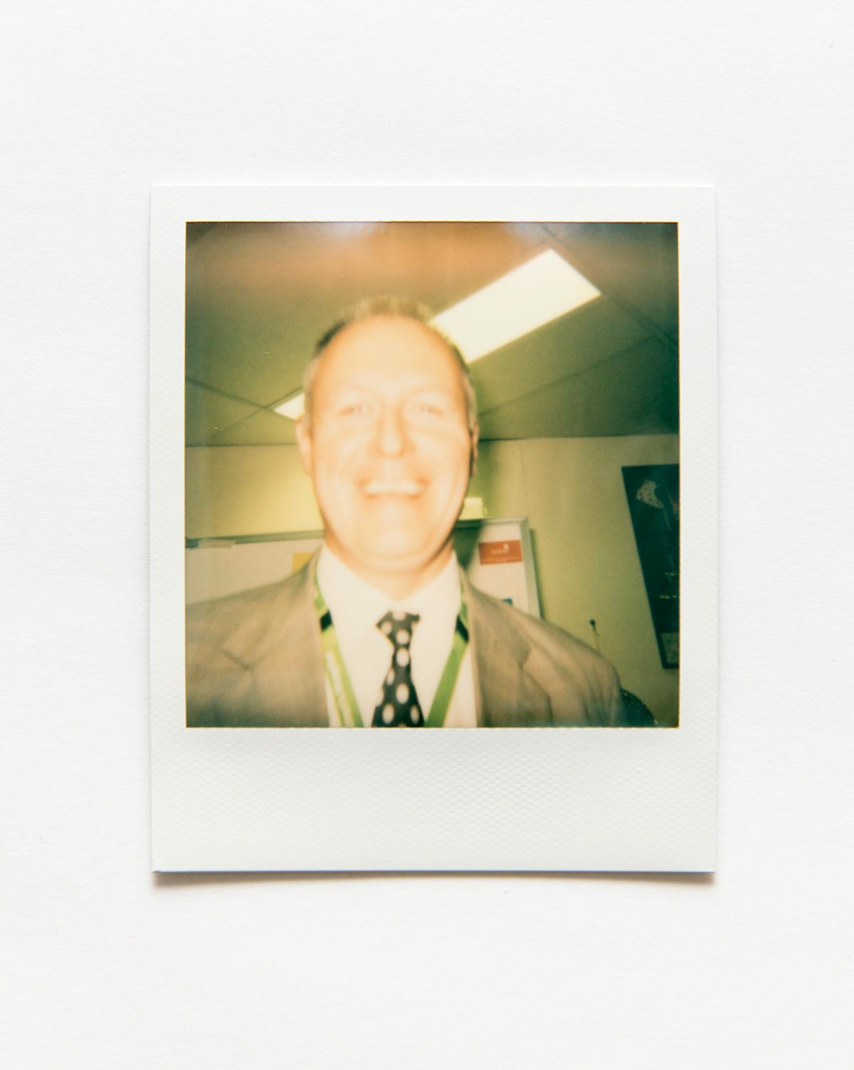 RCH-Polaroid-28