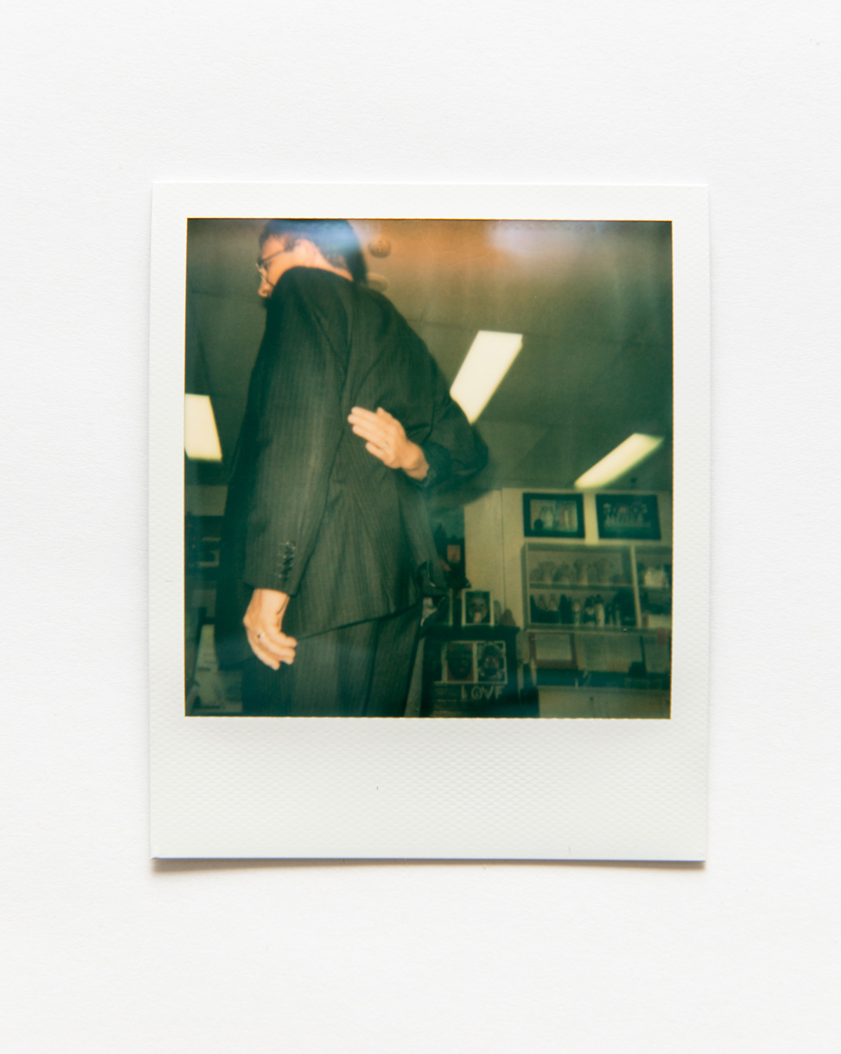RCH-Polaroid-30