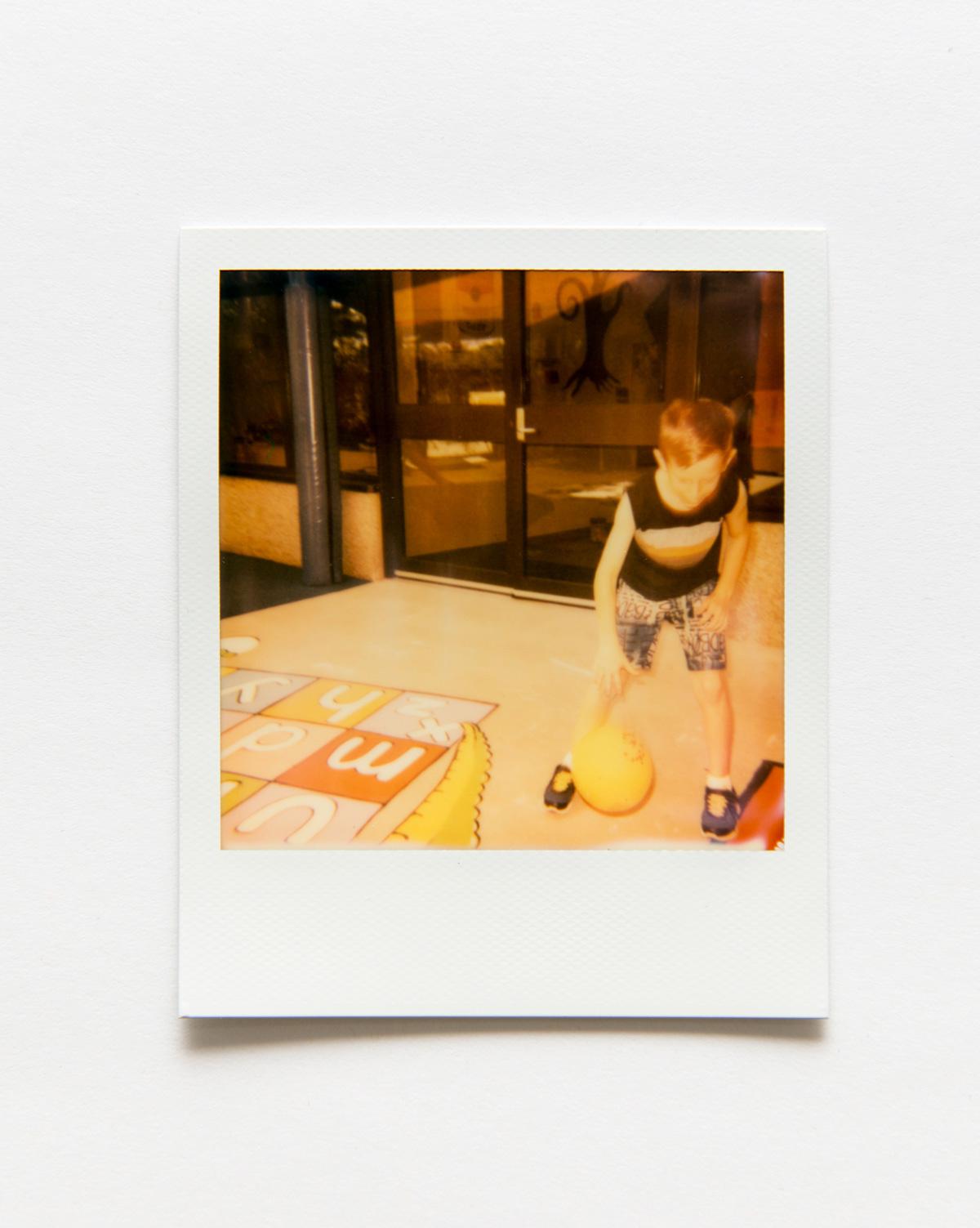 RCH-Polaroid-33