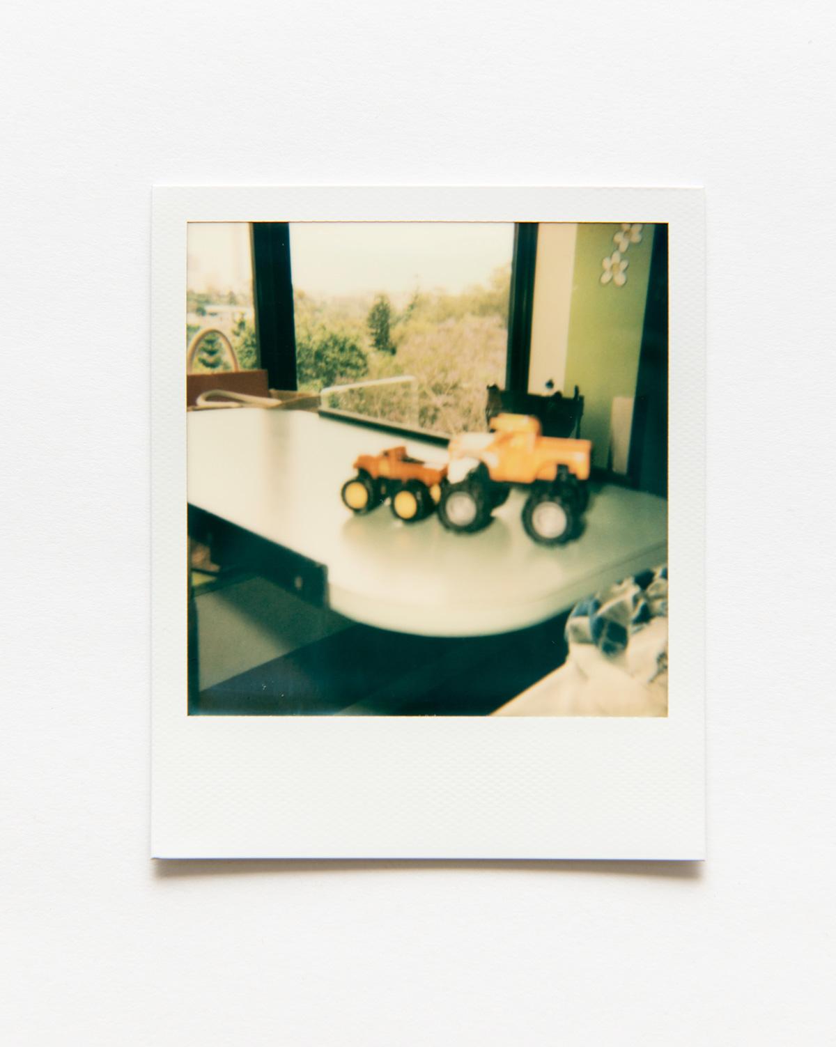 RCH-Polaroid-34