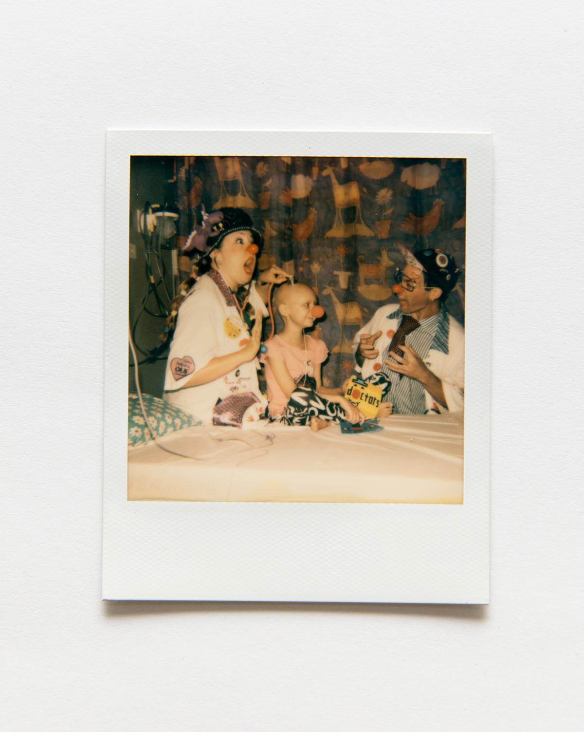 RCH-Polaroid-35