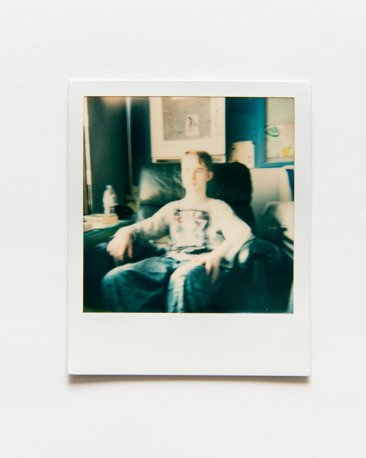 RCH-Polaroid-36