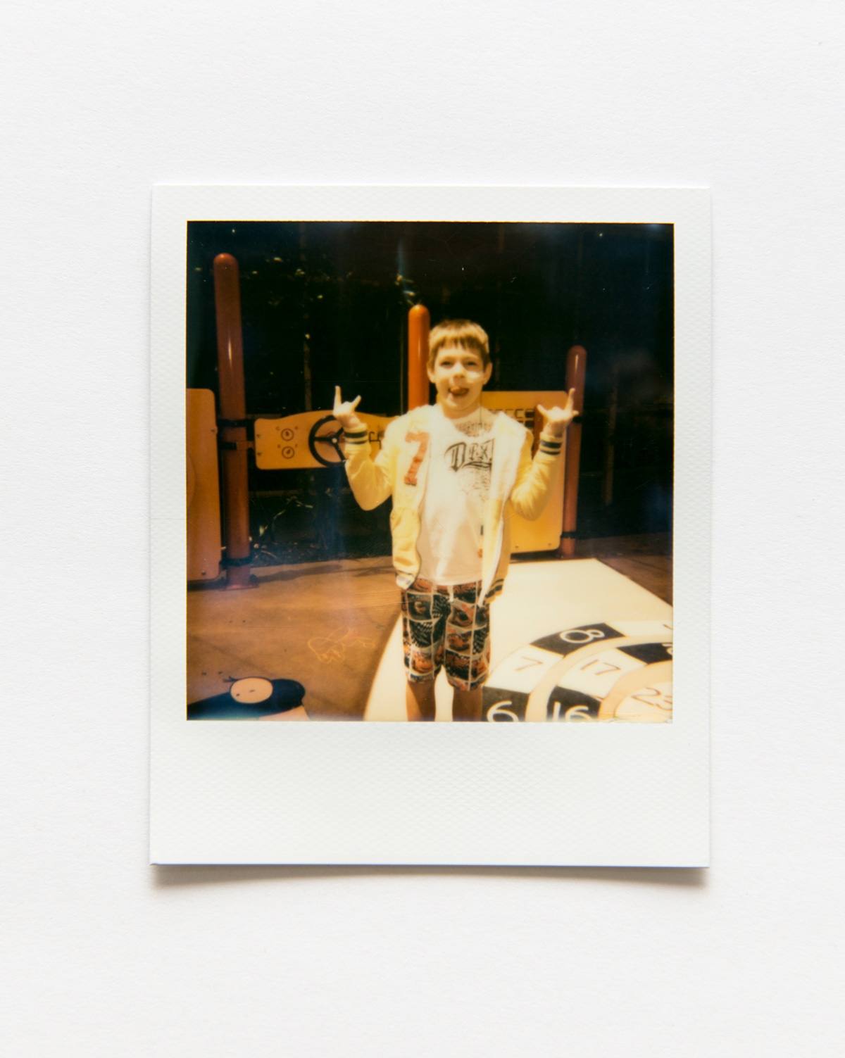 RCH-Polaroid-39