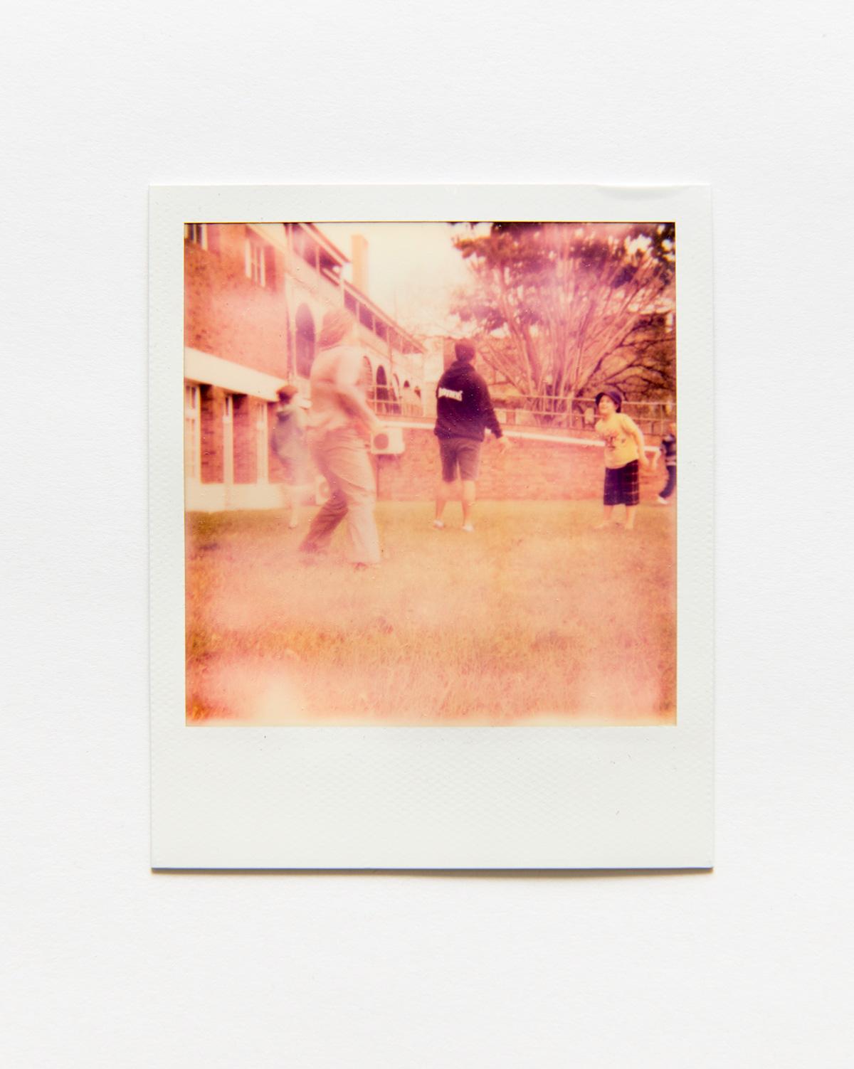 RCH-Polaroid-4