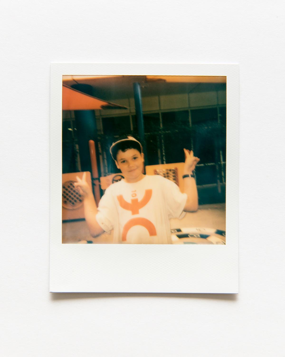 RCH-Polaroid-40