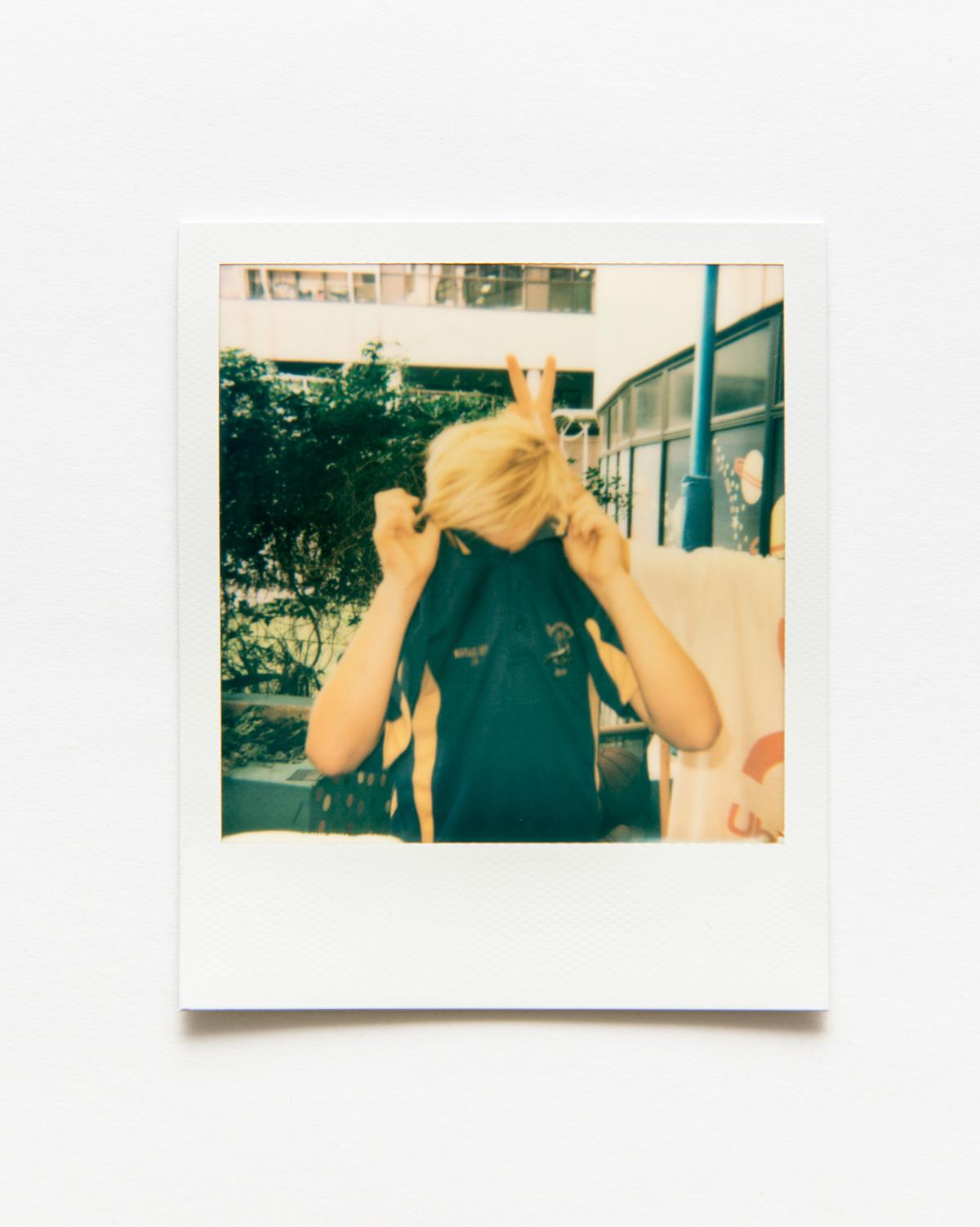 RCH-Polaroid-41