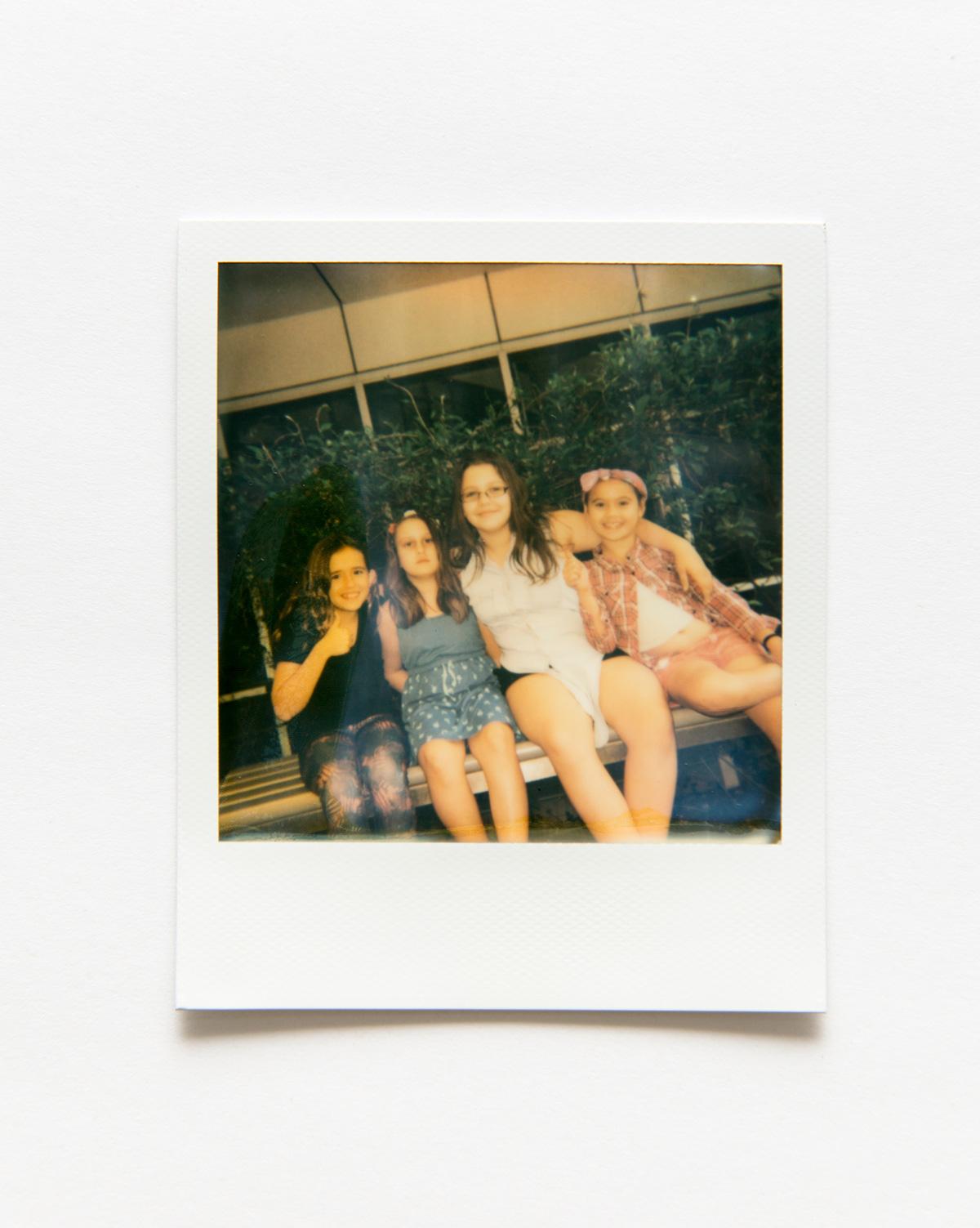 RCH-Polaroid-42