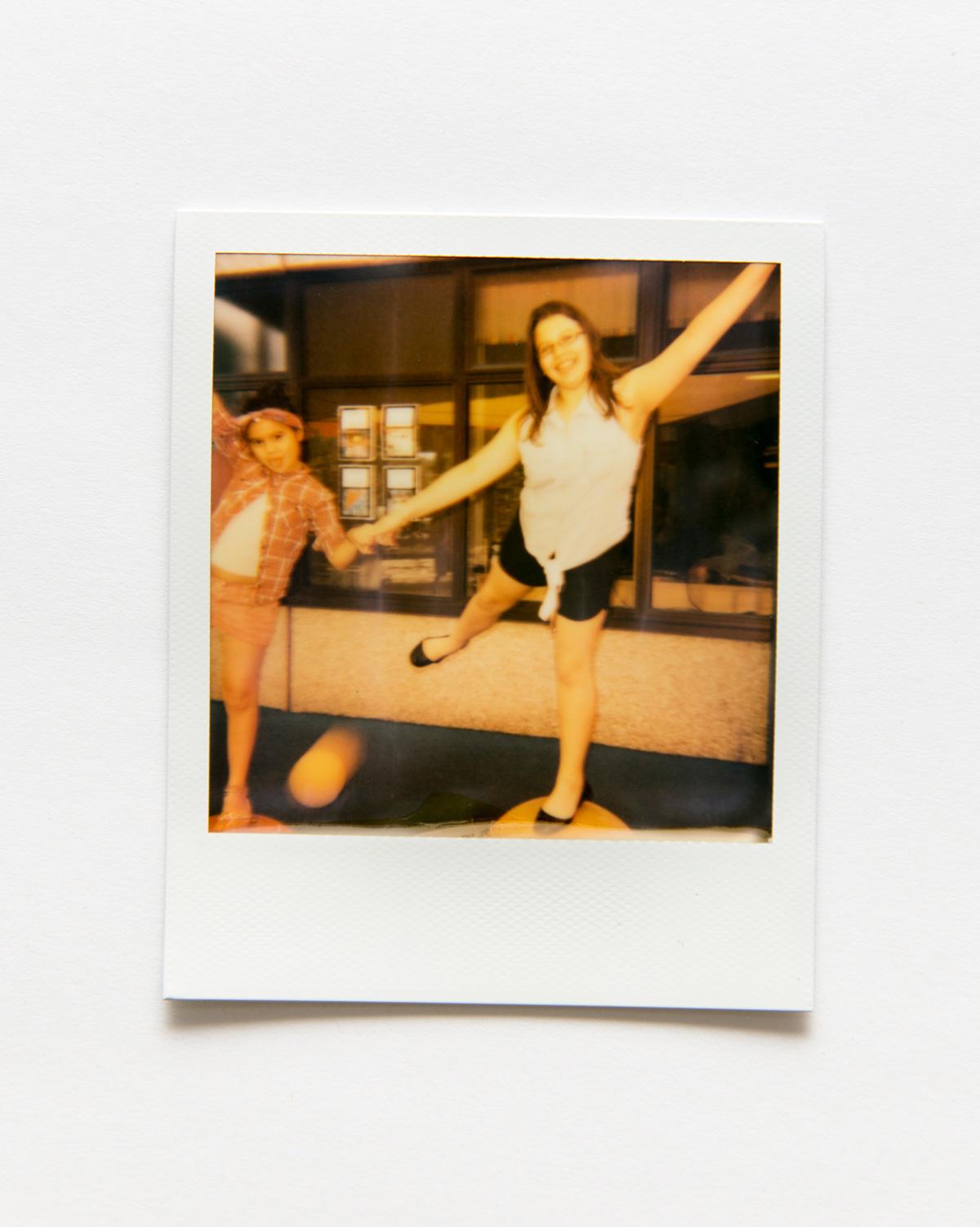 RCH-Polaroid-43