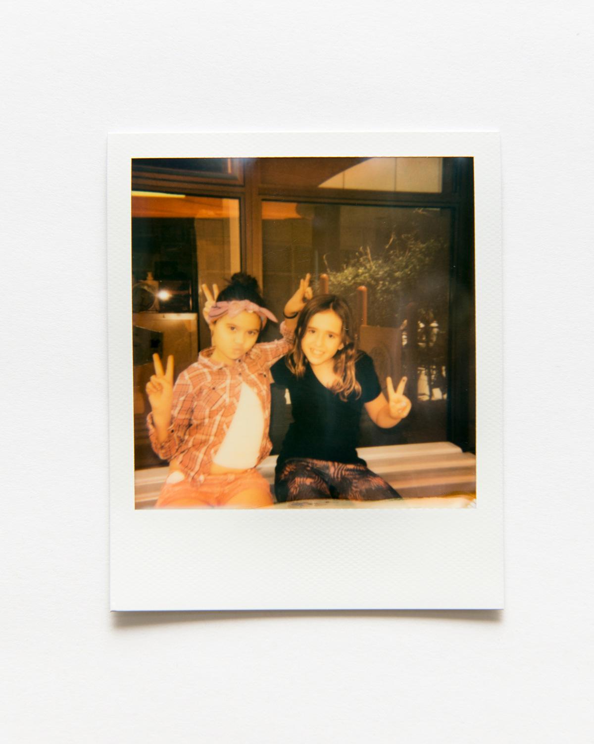 RCH-Polaroid-44