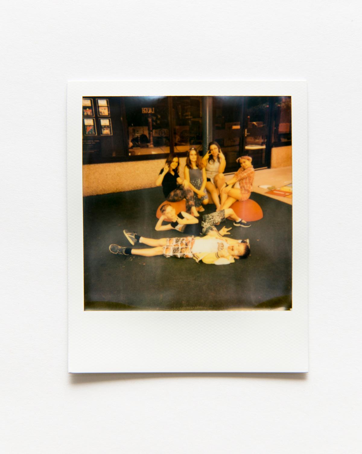 RCH-Polaroid-45