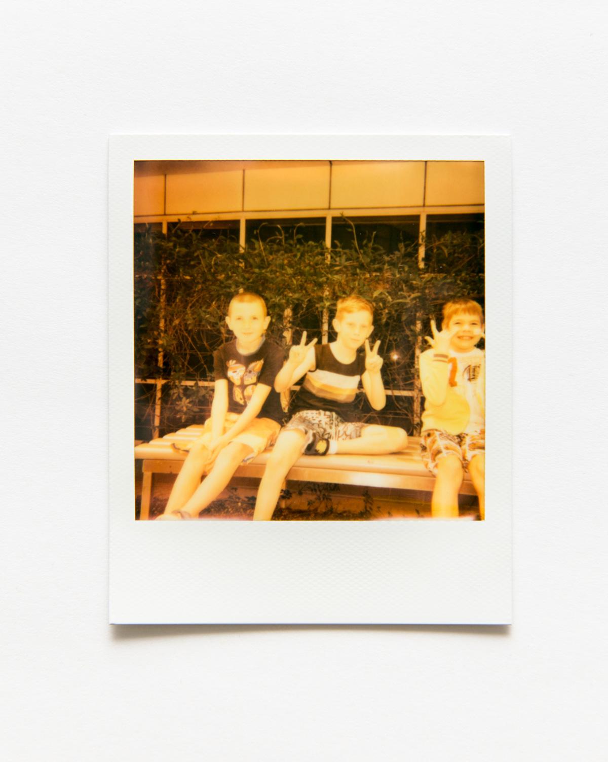 RCH-Polaroid-47