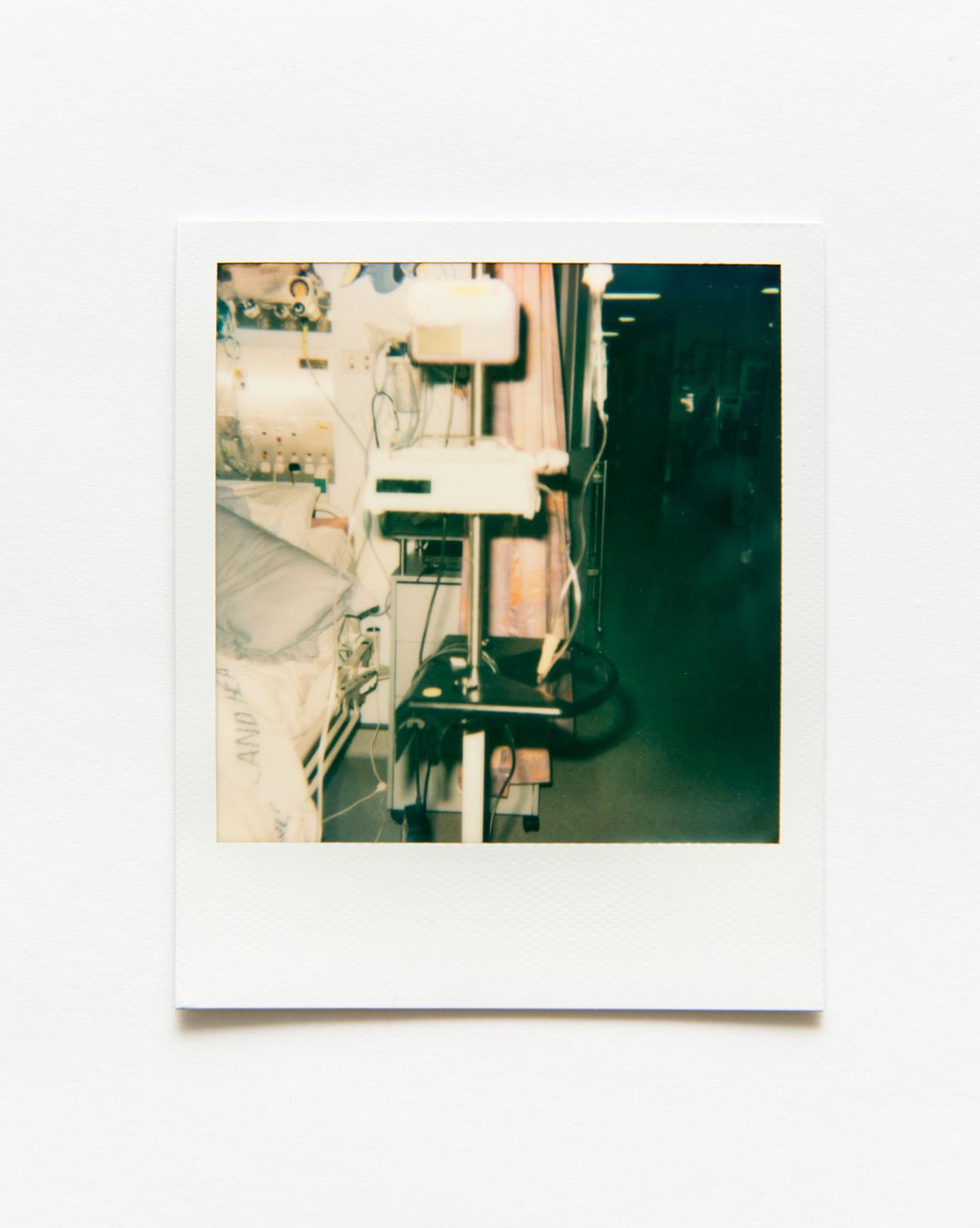 RCH-Polaroid-48