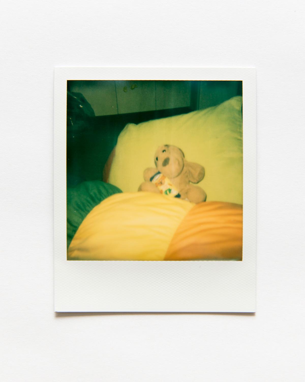 RCH-Polaroid-5