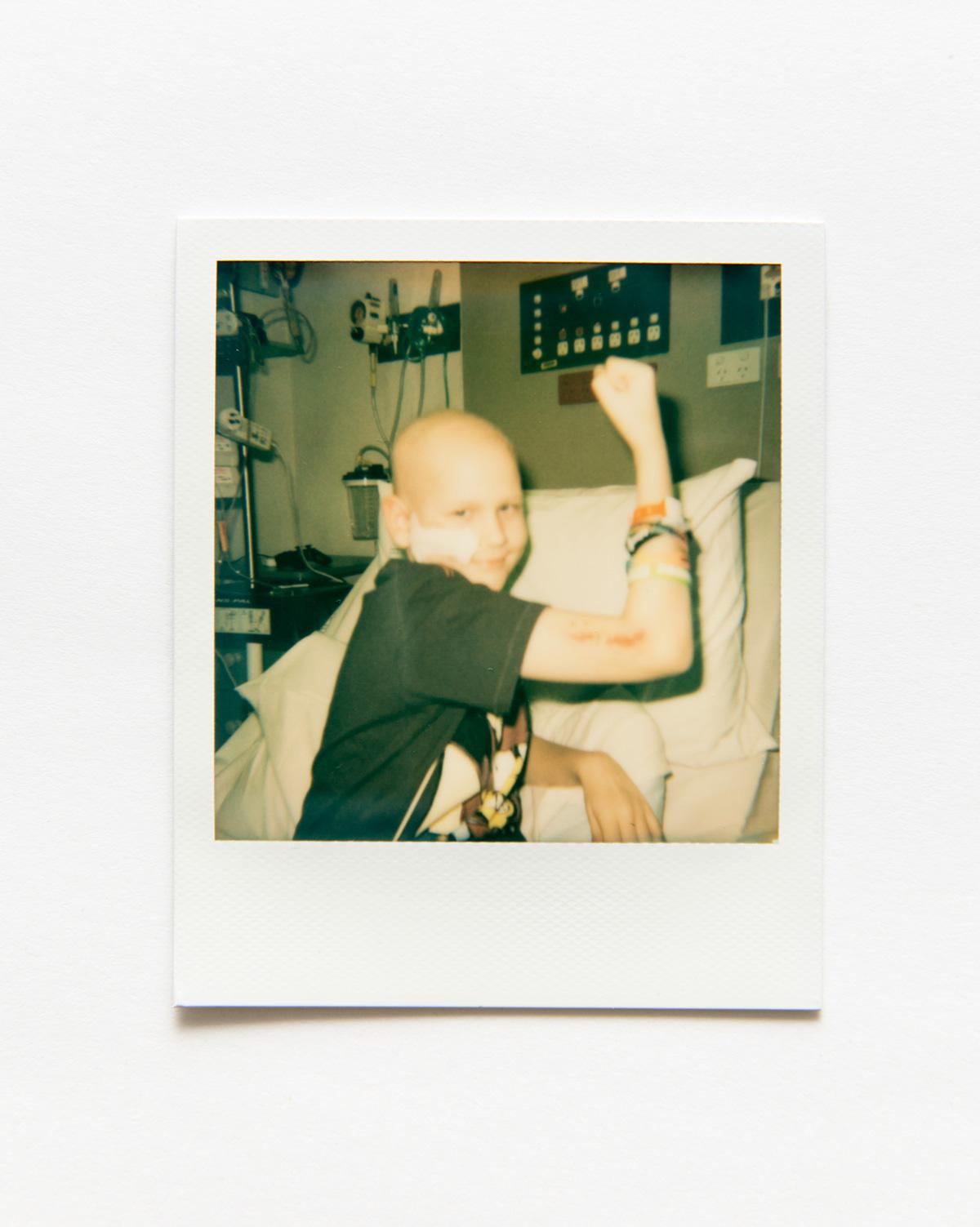 RCH-Polaroid-50