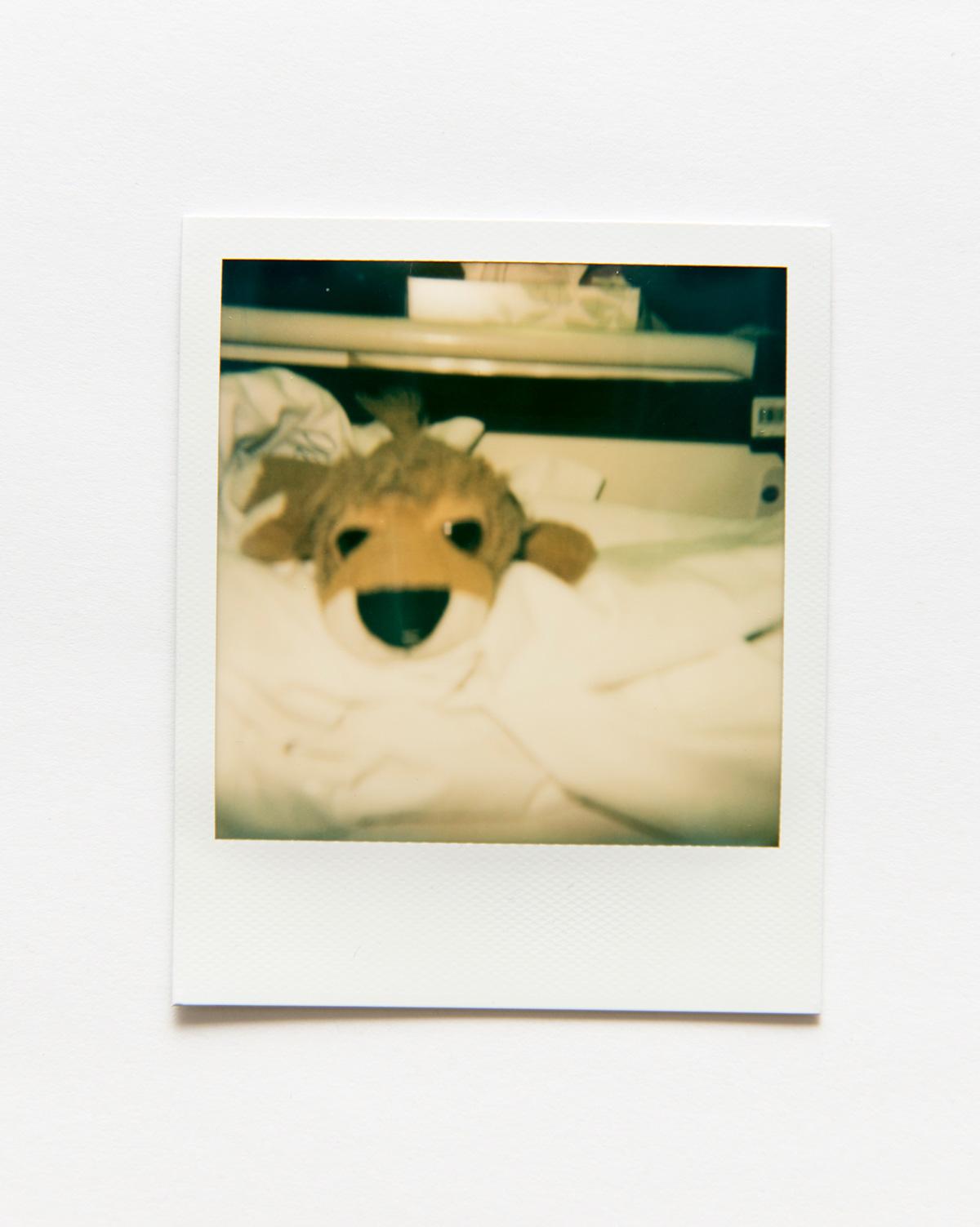 RCH-Polaroid-51