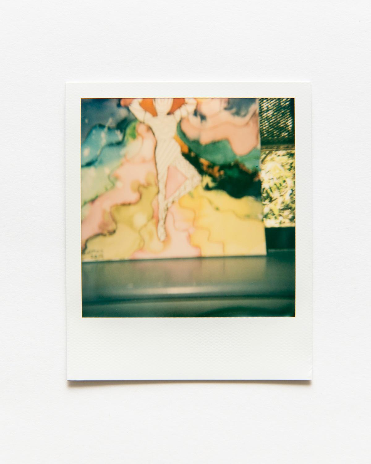 RCH-Polaroid-52