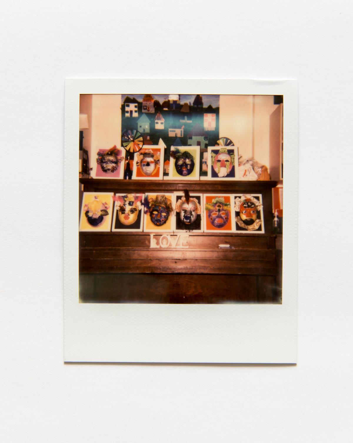 RCH-Polaroid-6