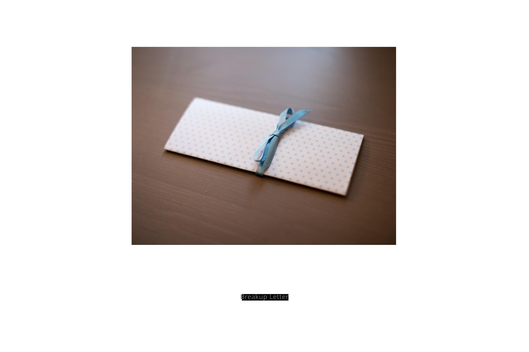Finbar-Letter-2