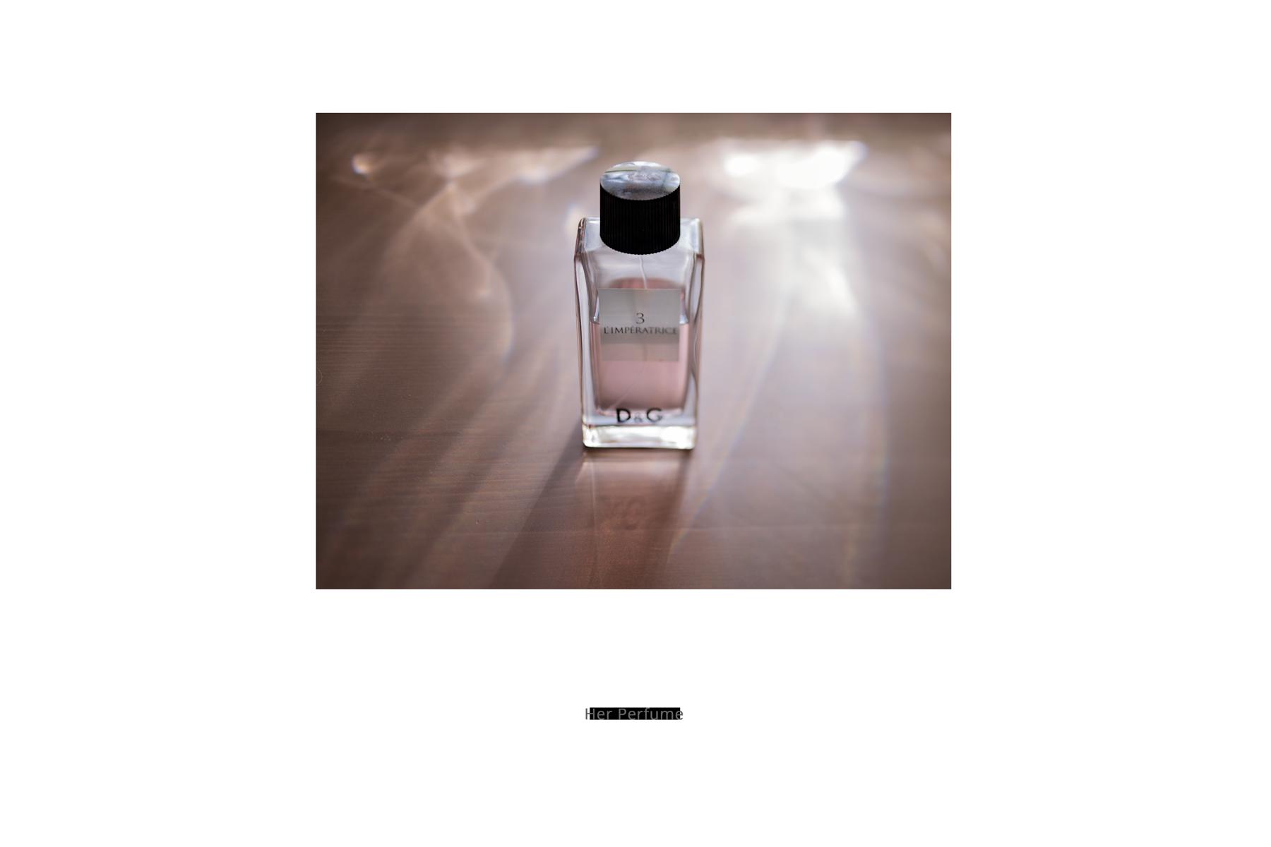 Finbar-Perfume-3