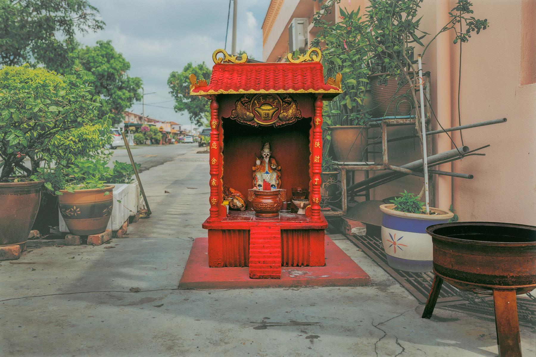 Shrines010