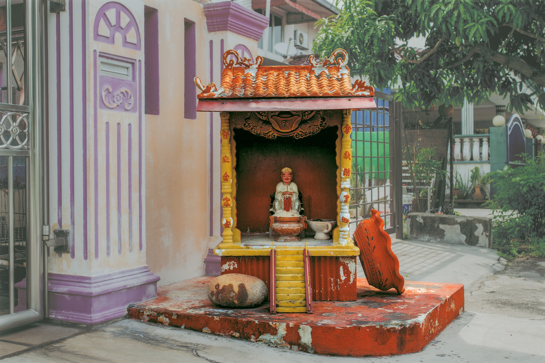 Shrines013