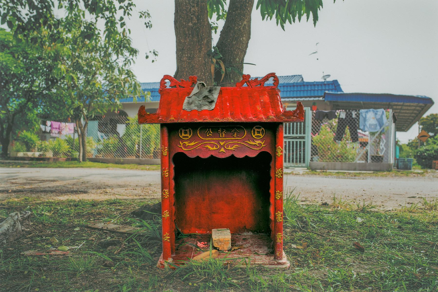 Shrines023