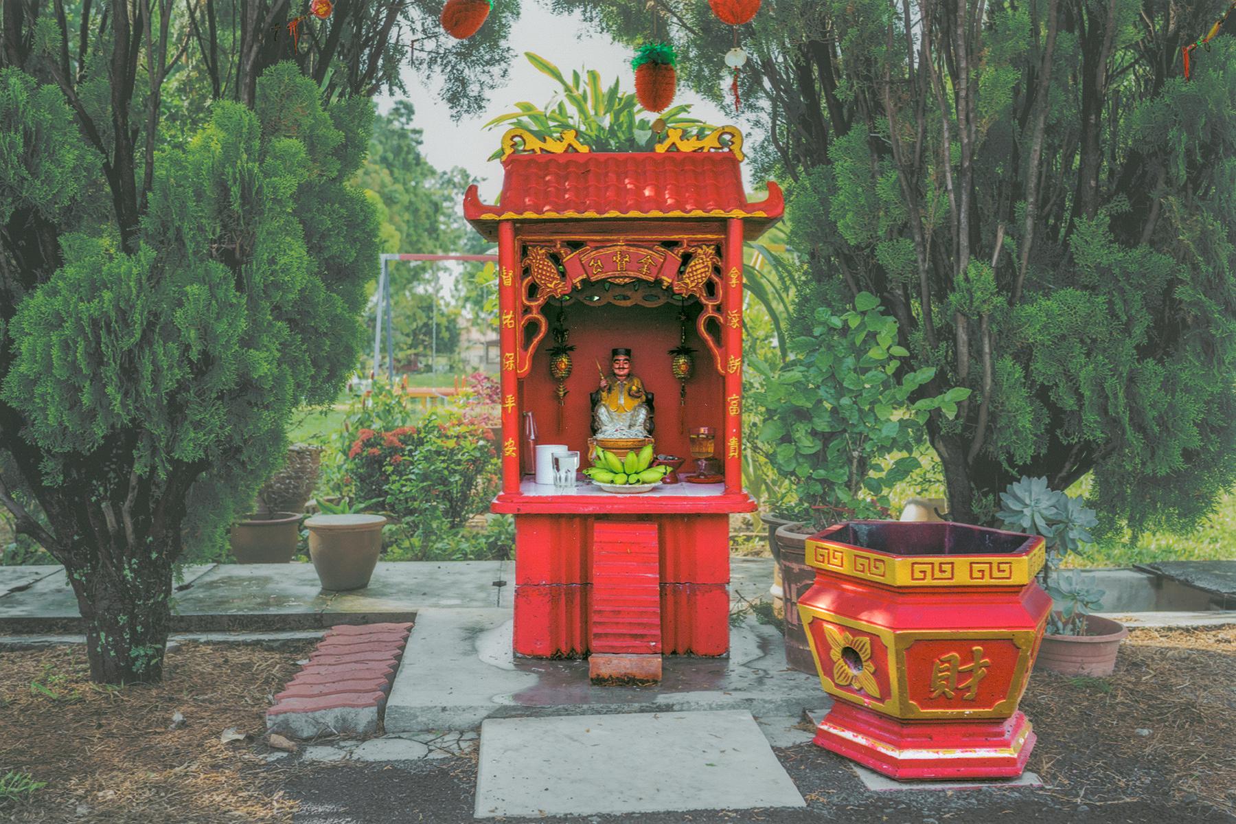 Shrines030